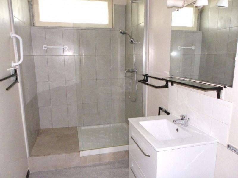 Sale apartment Avignon 88000€ - Picture 5