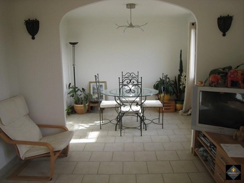 Vente appartement Sete 120000€ - Photo 1