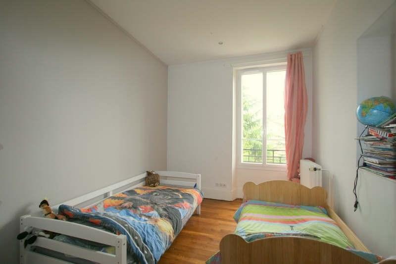 Vente appartement Fontainebleau 334000€ - Photo 5
