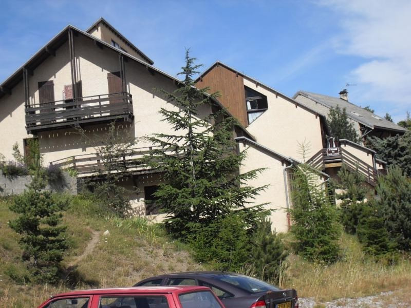 Vente appartement Laye 56680€ - Photo 1