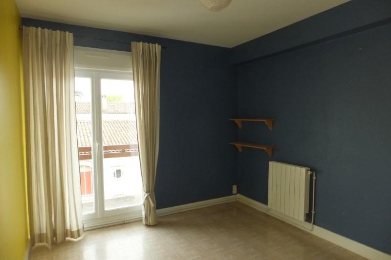 Vente appartement Centre ville de cognac 81375€ - Photo 4