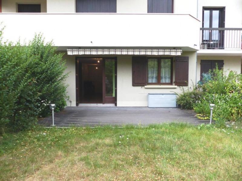 Location appartement Sassenage 600€ CC - Photo 2