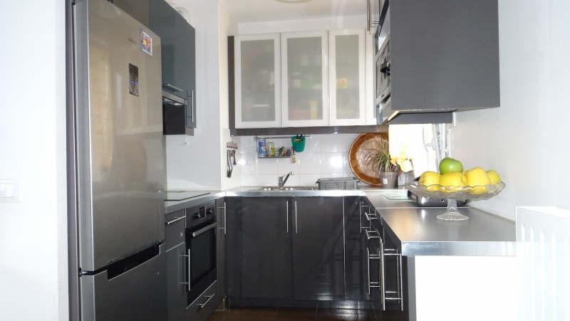 Sale apartment Saint-brice-sous-forêt 225500€ - Picture 3