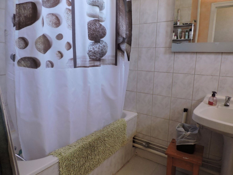 Vente appartement Limoges 49500€ - Photo 5