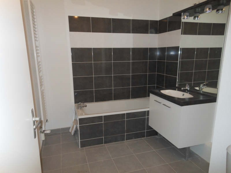 Location appartement Cornebarrieu 535€ CC - Photo 6