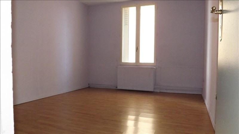 Location appartement Meaux 670€ CC - Photo 4
