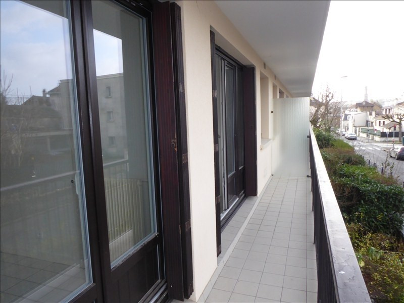 Vente appartement Villemomble 145 000€ - Photo 8