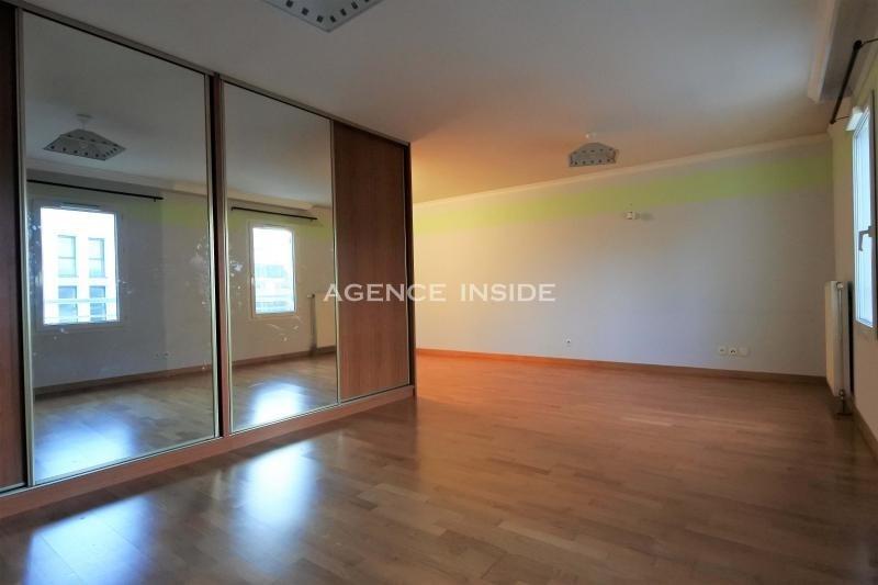 Verkoop  appartement Ferney voltaire 749000€ - Foto 6