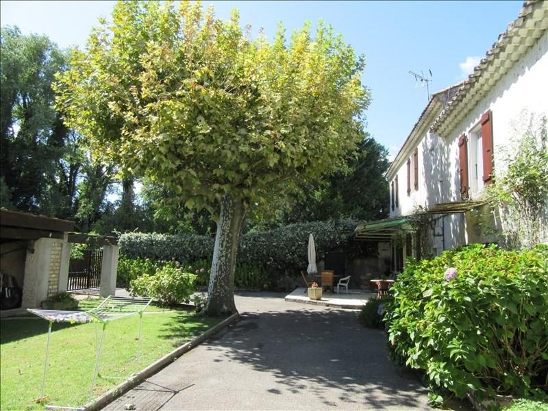 Sale house / villa Montelimar 292000€ - Picture 8