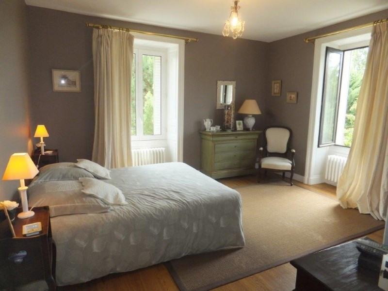 Vente de prestige maison / villa Entre angouleme et congac 679980€ - Photo 5