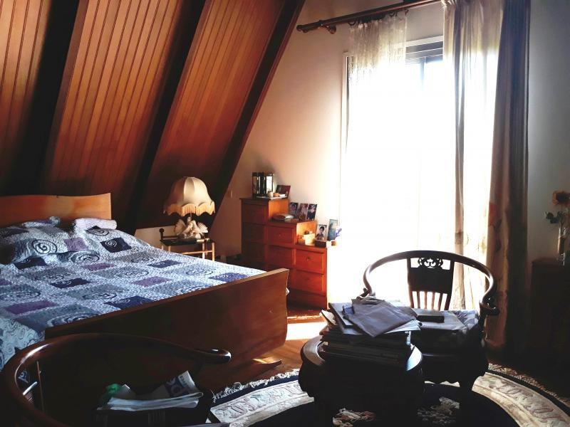 Vente maison / villa Saint denis 468000€ - Photo 3