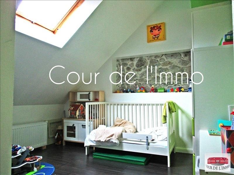 Prodotto dell' investimento appartamento Cluses 188000€ - Fotografia 7