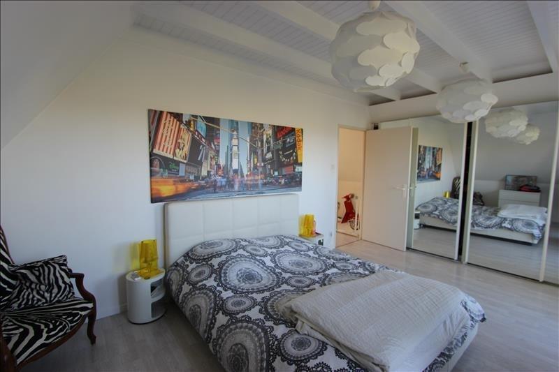 Sale house / villa Entzheim 445000€ - Picture 10