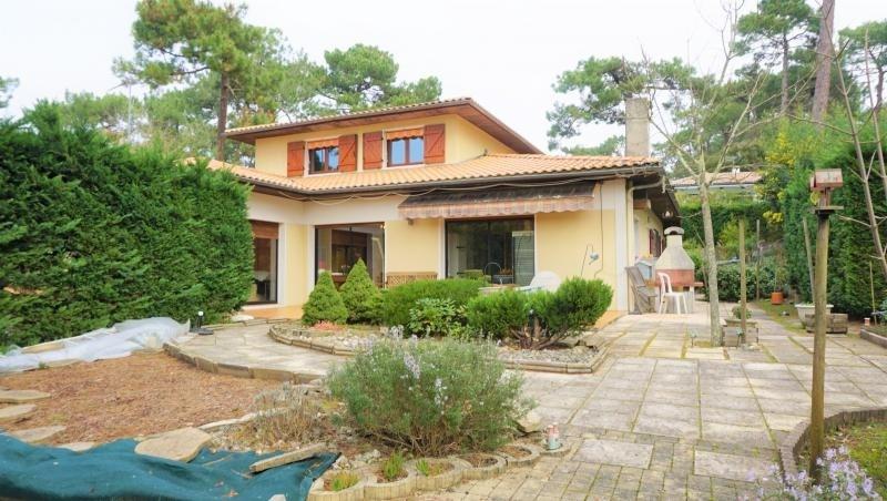 Deluxe sale house / villa La teste de buch 931500€ - Picture 6