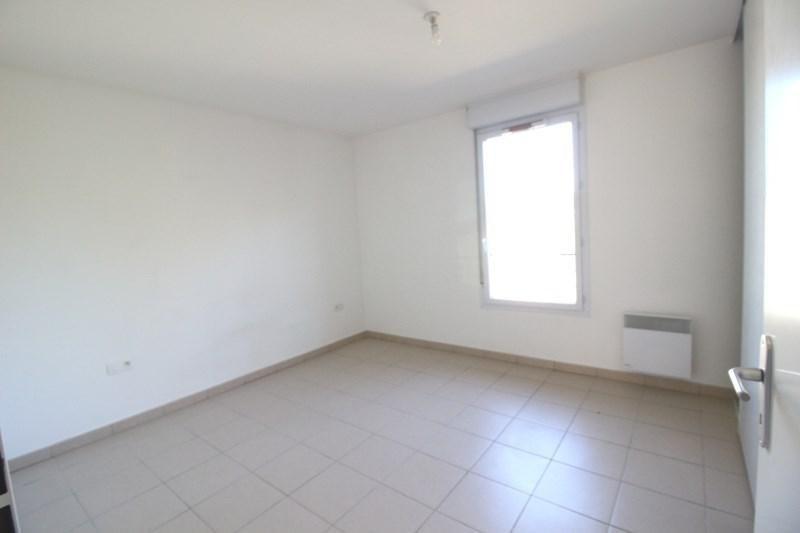 Location appartement L isle sur la sorgue 899€ CC - Photo 6