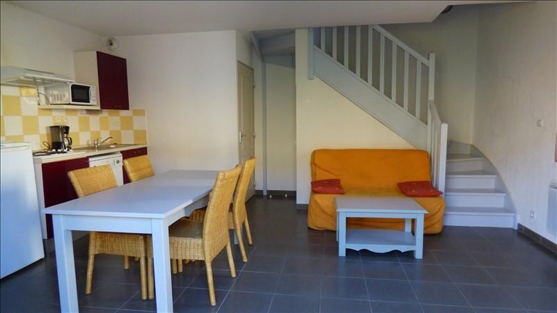 Investeringsproduct  huis Aubignan 127500€ - Foto 3
