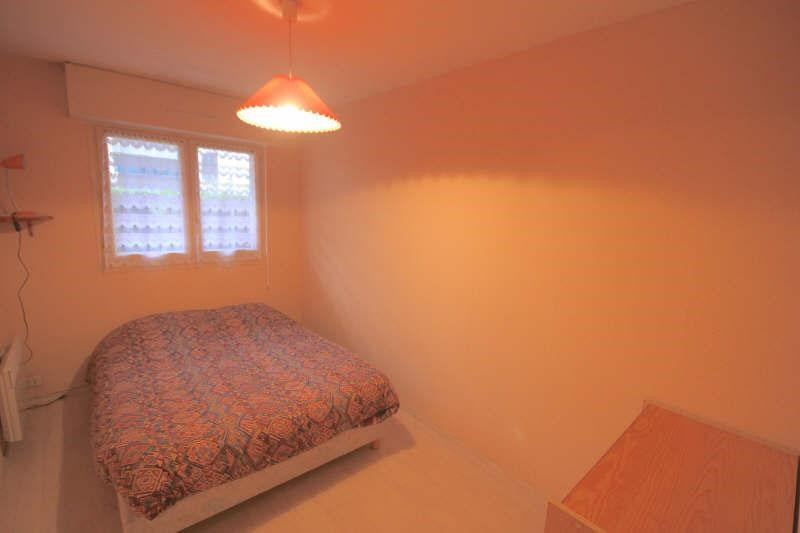 Sale apartment Villers sur mer 84400€ - Picture 4