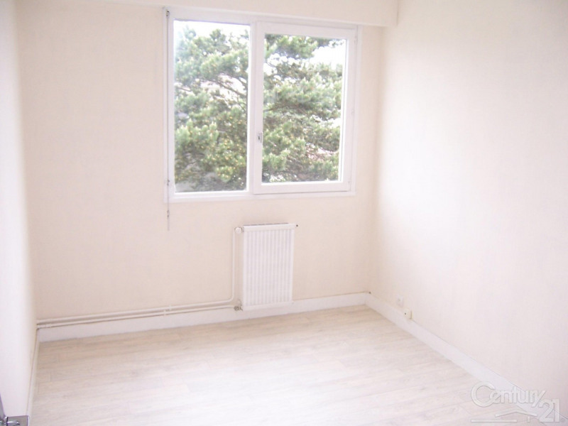 Location appartement Ifs 660€ CC - Photo 3