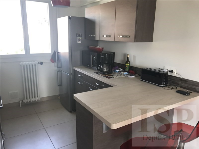 Vente appartement Aix en provence 335 000€ - Photo 5