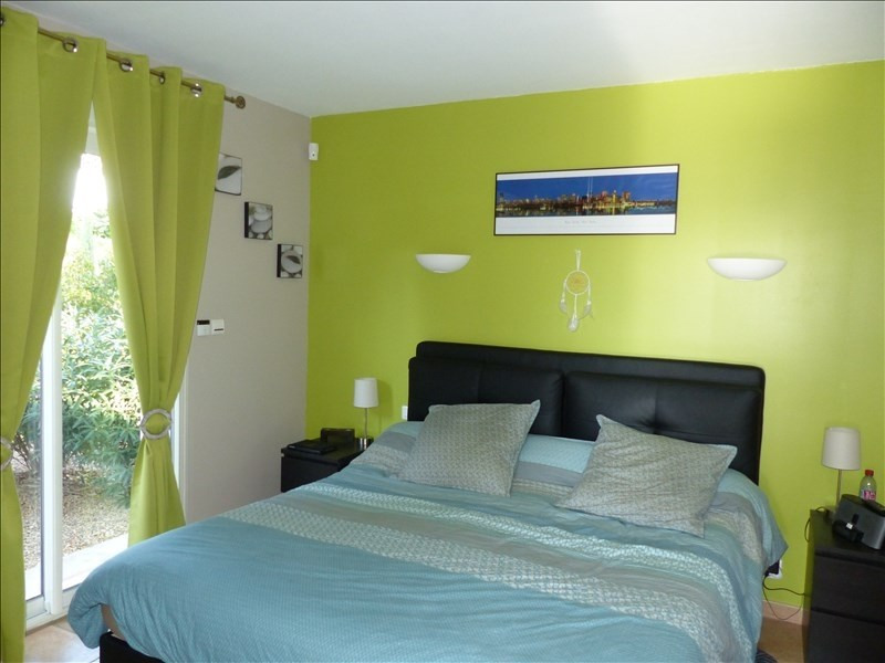 Deluxe sale house / villa Beziers 575000€ - Picture 9