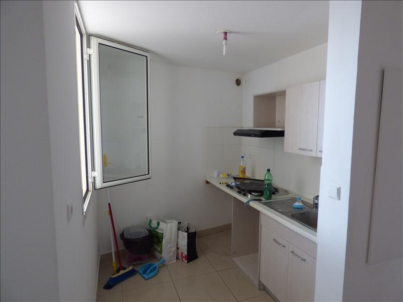 Vente appartement Sainte clotilde 60000€ - Photo 2