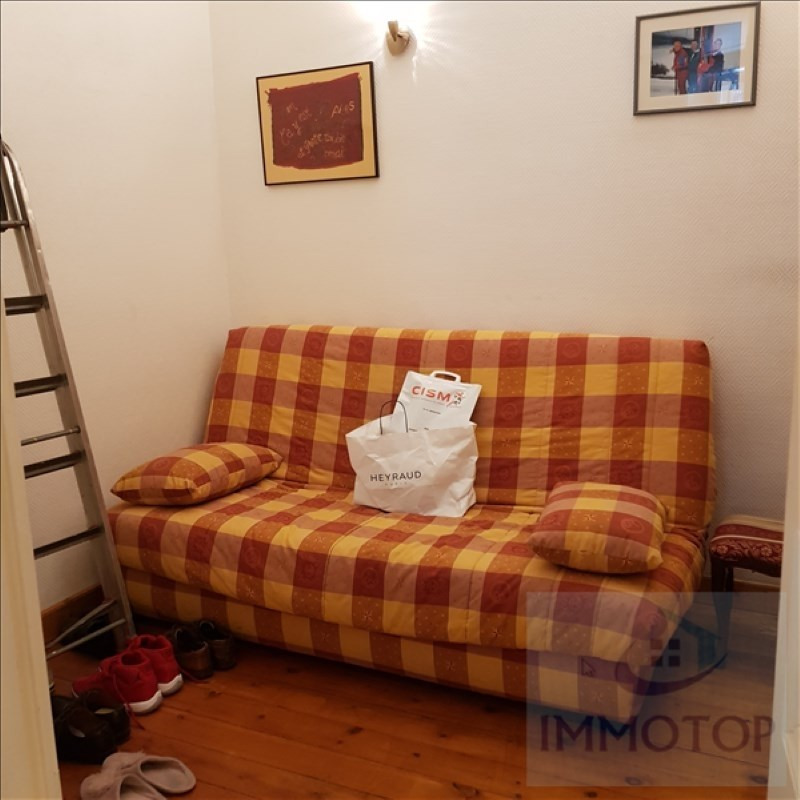 Vente appartement Menton 499 000€ - Photo 10
