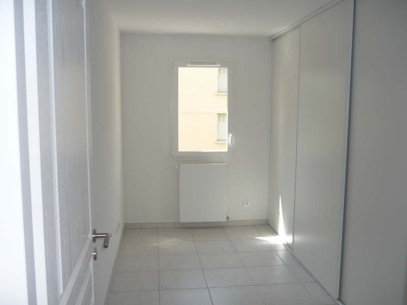 Rental apartment Manosque 1 150€ CC - Picture 4