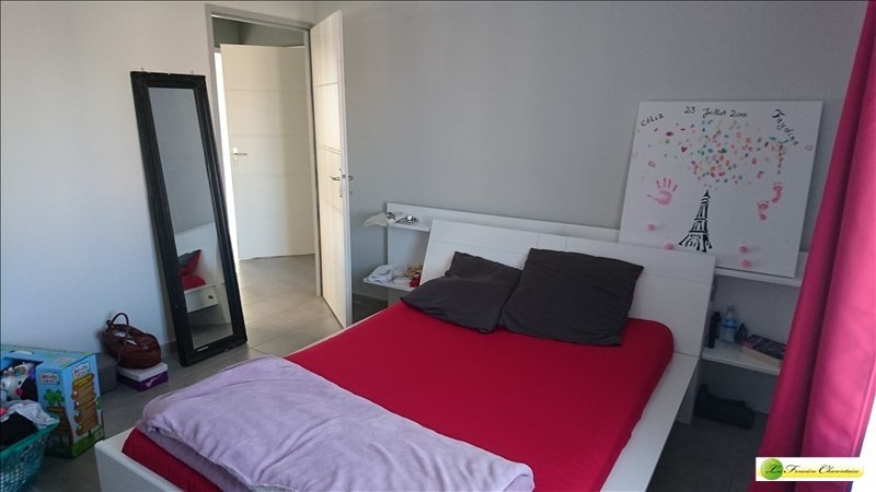 Sale house / villa Claix 146600€ - Picture 4