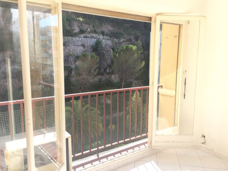 Sale apartment Nice 149 900€ - Picture 4