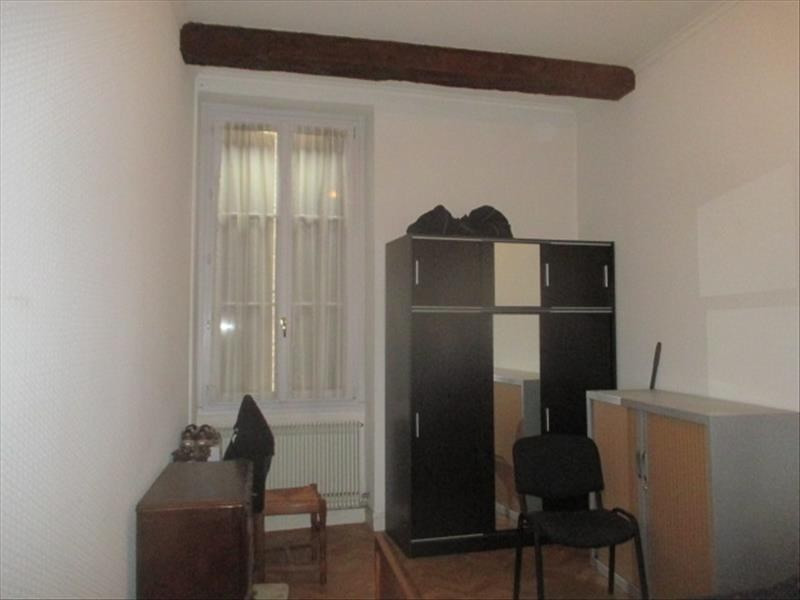Producto de inversión  apartamento Vienne 95000€ - Fotografía 2