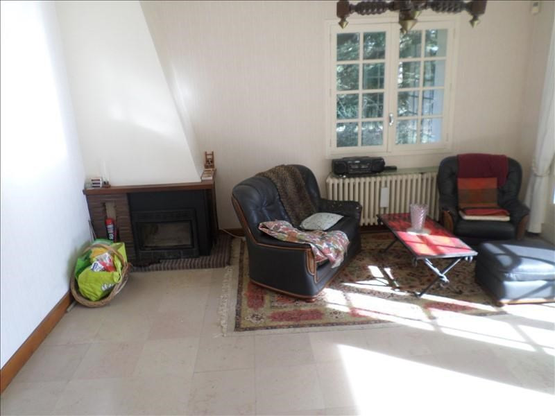 Vente maison / villa Lavoux 91 000€ - Photo 9