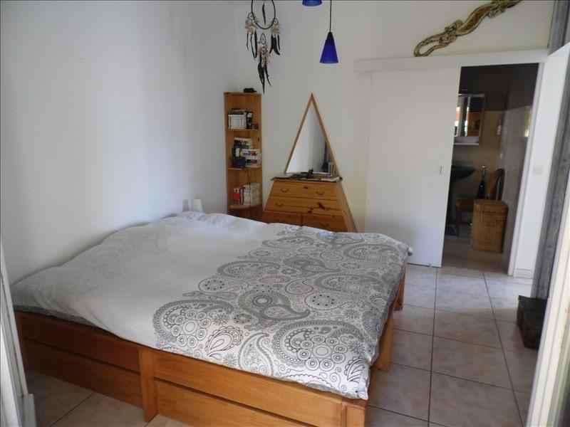 Sale apartment Pau 182000€ - Picture 3
