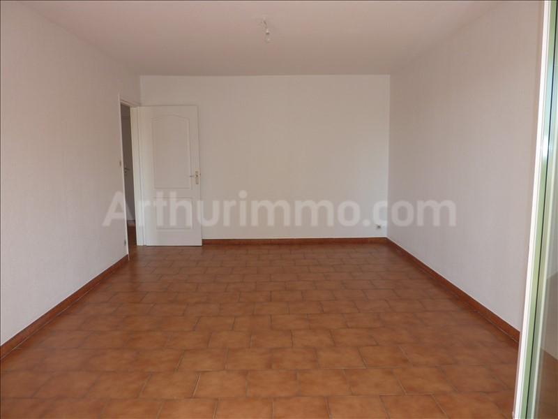 Location appartement Frejus 653€ CC - Photo 3