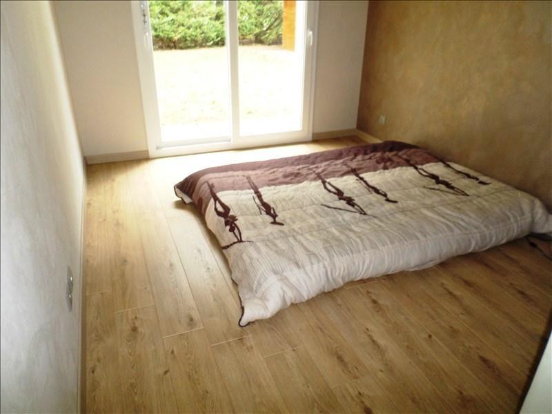 Vente maison / villa Buxerolles 257000€ - Photo 7