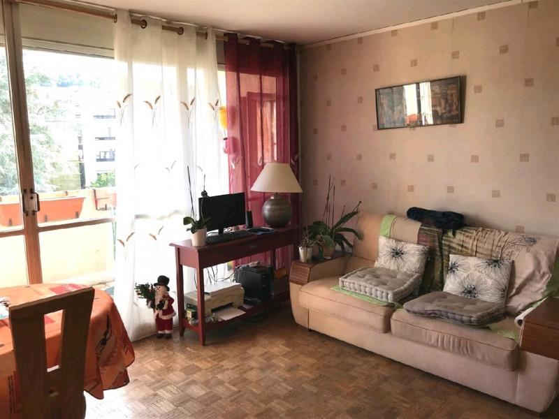 Vente appartement Franconville la garenne 144000€ - Photo 3