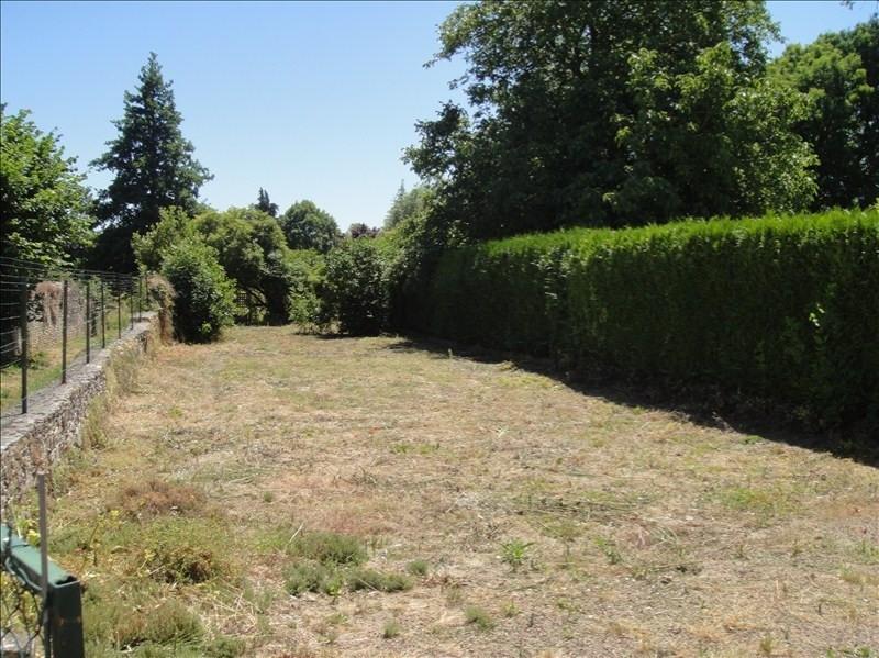 Vente maison / villa Falaise 51000€ - Photo 4