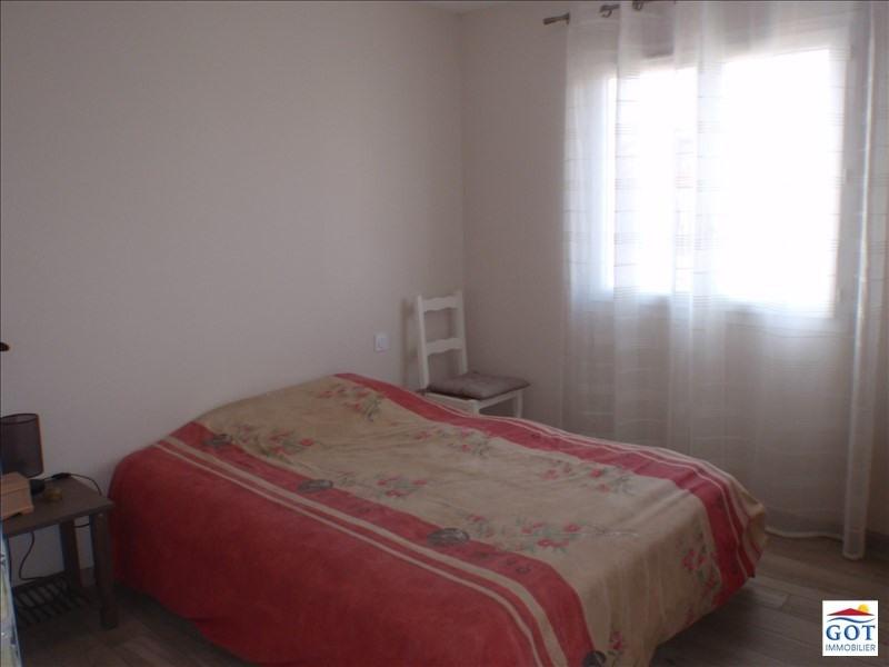 Vente maison / villa Claira 289000€ - Photo 7