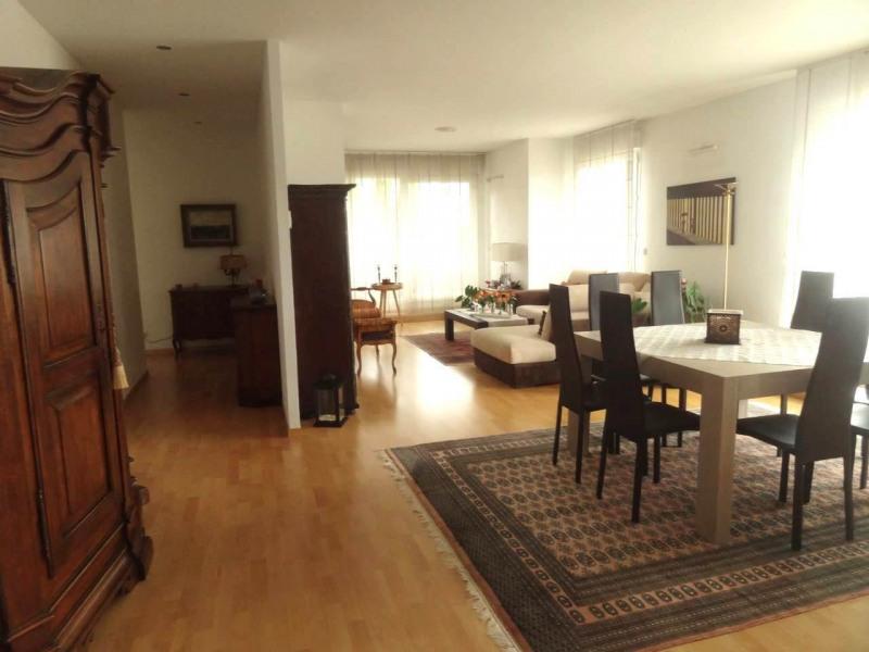 Deluxe sale apartment Gaillard 770000€ - Picture 24