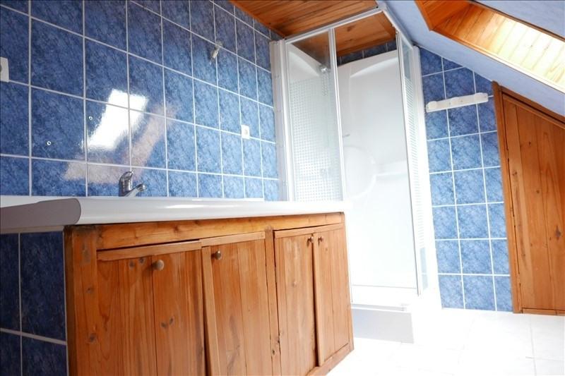 Verkoop  huis Maintenon 248000€ - Foto 7