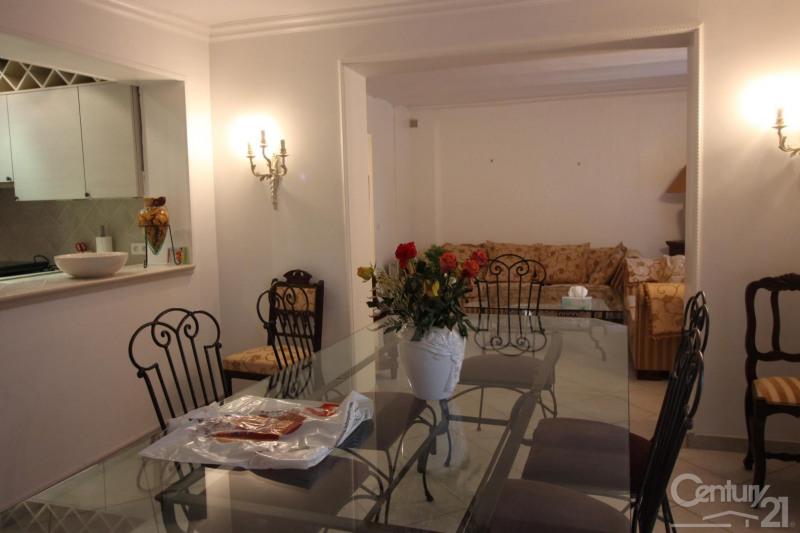 Vente appartement Deauville 320000€ - Photo 7