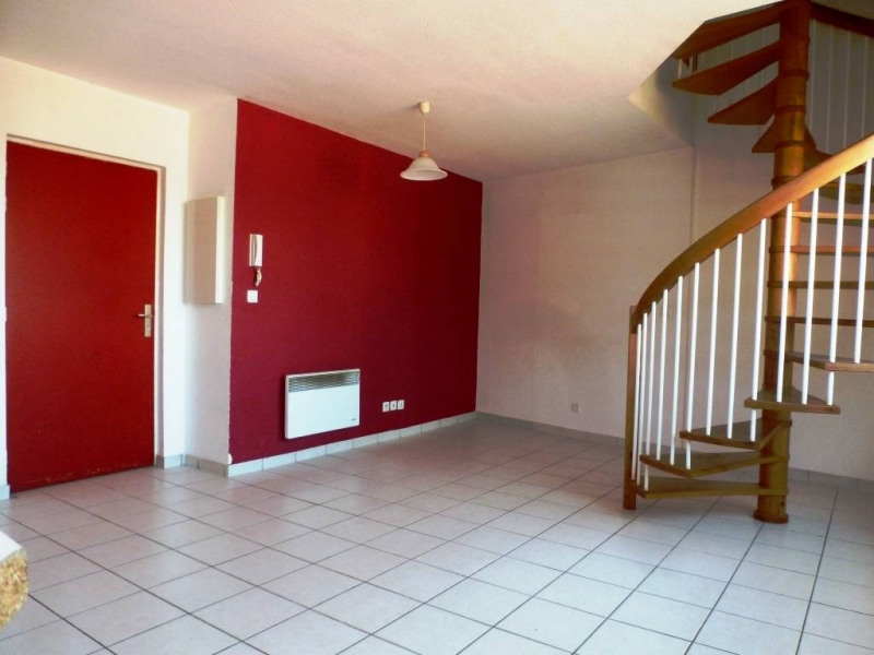 Location appartement Domene 650€ CC - Photo 3