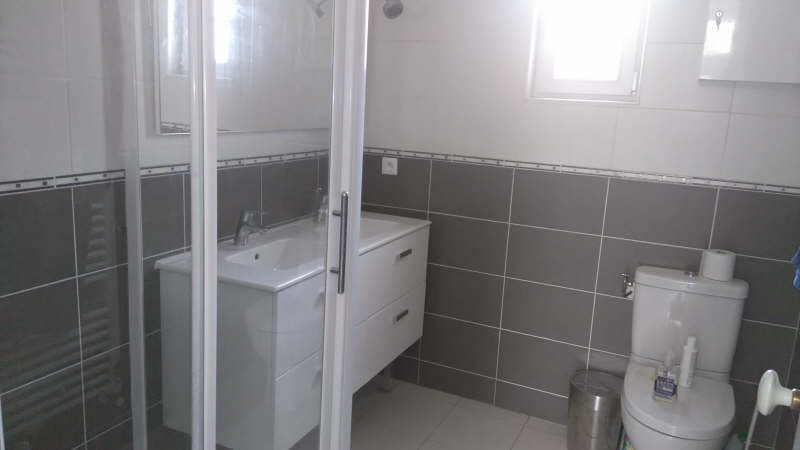 Sale apartment Toulon 265 000€ - Picture 4