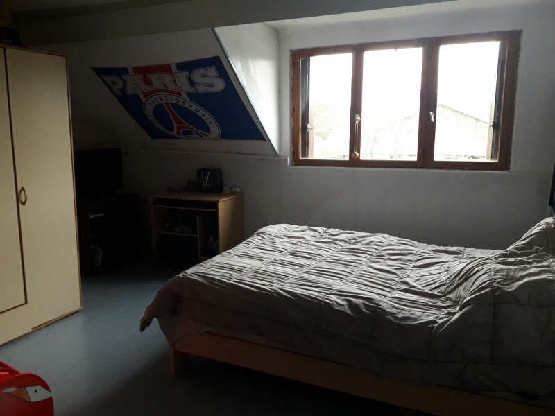 Vente maison / villa Gisors 175000€ - Photo 6