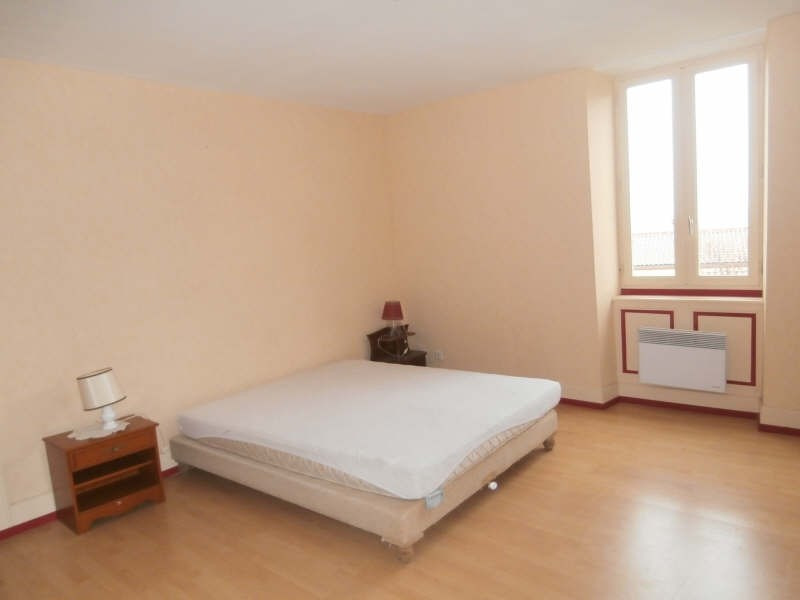 Vente maison / villa Proche de mazamet 150000€ - Photo 4