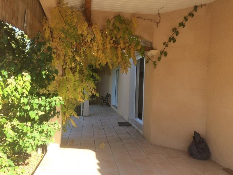 Sale house / villa Sagelat 349800€ - Picture 4