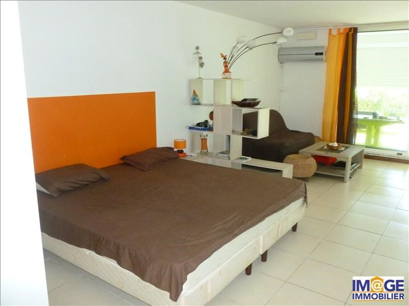Sale apartment St martin 129 500€ - Picture 2