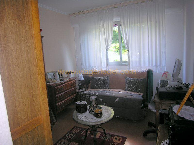 Viager appartement Antibes 74 000€ - Photo 9