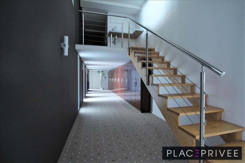 vente appartement 5 pi ce s nancy 130 m avec chambre. Black Bedroom Furniture Sets. Home Design Ideas