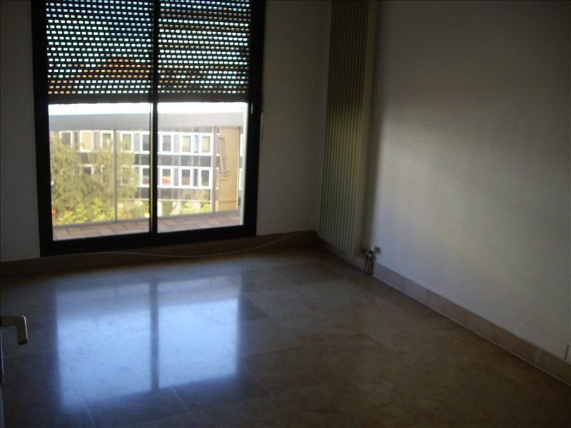 Location appartement Roanne 761€ CC - Photo 7