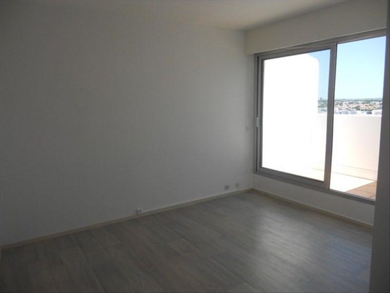 Sale apartment Royan 123500€ - Picture 4
